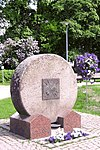 2526. JR4 memorial Lappeenranta.jpg