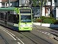 2552 Croydon Tramlink - Lebanon Road.jpg