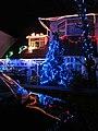2557 local Christmas lights (11469517835).jpg