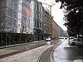2580 - Innsbruck - Claudiastraße.JPG