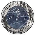25 Euro Österreich 2013 Tunnelbau 1034.jpg
