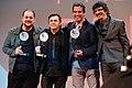 25o Premio da Musica Brasileira (14209925243).jpg