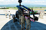 25th CAB conducts Contingency Response Force Validation Exercise 130911-A-UG106-144.jpg