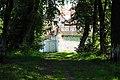 26-212-5002 Mariyampil Castle DSC 8969.jpg
