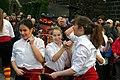 26.12.15 Grenoside Sword Dancing 153 (23960325216).jpg