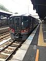 2600 series DMU 01.jpg