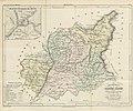 26 of 'Histoire géographique et statistique du Département des Basses-Alpes' (11062818304).jpg