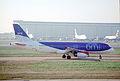 279aa - bmi Airbus A320, G-MIDS@LHR,01.03.2004 - Flickr - Aero Icarus.jpg