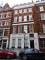 27 Southampton Street Covent Garden WC2E 7RS.jpg