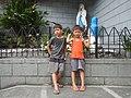 2813Fairview, Novaliches, Quezon City Landmarks 16.jpg