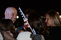 28th BW welcomes home Airmen from record-setting deployment 160124-F-QZ854-137.jpg