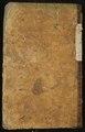 29-1-24. 1806. Книга для записи представляемых к протесту векселей и других обязательств.pdf