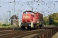 294 807-3 Köln-Kalk Nord 2015-11-05-02.JPG