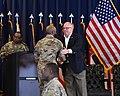 29th Combat Aviation Brigade Welcome Home Ceremony (40783816534).jpg