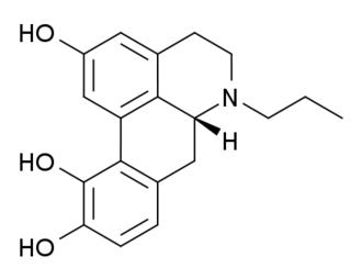 2-OH-NPA - Image: 2OHNPA structure