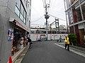 2 Chome Kitazawa, Setagaya-ku, Tōkyō-to 155-0031, Japan - panoramio (10).jpg