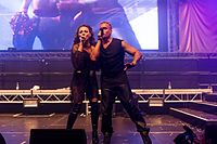 2 Unlimited - 2016332013741 2016-11-26 Sunshine Live - Die 90er Live on Stage - Sven - 5DS R - 0425 - 5DSR9169 mod.jpg