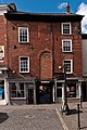 2 and 4 Castle Street, Ludlow.jpg