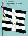 2e bataillon 3e rég inf 1793.png