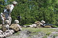 2nd LAR Marines get sharp on the SASR 140423-M-PY808-006.jpg