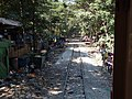 2nd Ward, Yangon, Myanmar (Burma) - panoramio (5).jpg