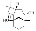3β,8α-Cariolanodiol.png