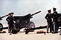 3-inch-Gun-M5-Andrews-19840525-1.JPEG