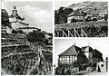 30101-Radebeul-1977-Spitzhaus - Hoflößnitz-Brück & Sohn Kunstverlag.jpg