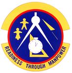 3025 Management Engineering Sq emblem.png