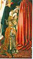 304König Albrecht II.jpg