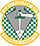 308th Fighter Squadron.jpg