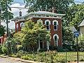 3101 Archwood side - Archwood Avenue Historic District.jpg