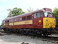 31255 at Colne Valley Railway.jpg