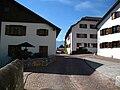 3150 - Vaduz - Mitteldorf.JPG