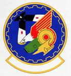 317 Field Maintenance Sq emblem.png