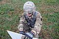 318th PCH conducts M16 range and mass medical 161103-A-GJ885-002.jpg