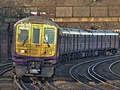 319003 and 319 number 449 St Albans to Sevenoaks 2E95 (15792834017).jpg