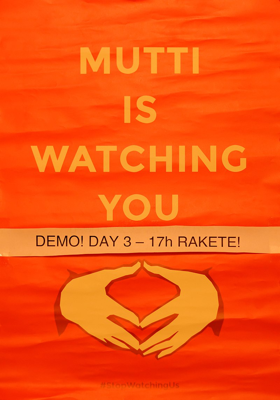 31C3 Demo Mutti is watching you (29.12.2014) 01 (15991689060).jpg