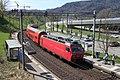 31 SZU Re 546 Zuerich Brunau 120415.jpg