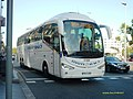 320 Mon-bus - Flickr - antoniovera1.jpg