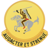 322nd Cavalry Regiment DUI.png