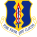 33d Fighter Wing