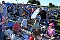 33rd Maryland Symphony Orchestra Salute to Independence Day (43249747372).jpg