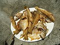 3412Fried fish in the Philippines 33.jpg