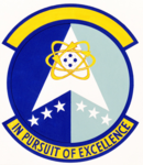349th Avionics Maintenance Sq emblem.png