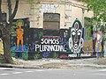 34 - Encuentro Nacional de Mujeres - La Plata, Buenos Aires 02.jpg