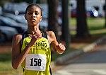34th Mulberry Island Half Marathon, Fort Eustis brings community together at race 150919-F-GX122-240.jpg