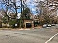34th Street NW, Georgetown, Washington, DC (31666618687).jpg