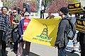 35.HealthCareReformProtests.SupremeCourt.WDC.27March2012 (6876853432).jpg