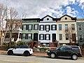 35th Street NW, Georgetown, Washington, DC (31666645647).jpg
